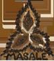 МАСАЛЕ